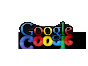 Official Google Webmaster Central Blog