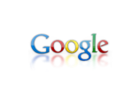 Official Google Webmaster CentralBlog